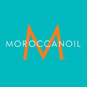 stafford va hair salon moroccanoil
